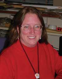 Susan Beates