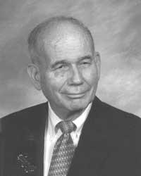 Robert D. Cowdery