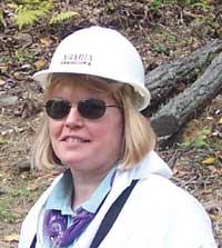 Kathy J. Flaherty