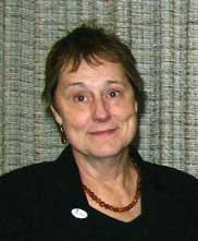 Barbara Zolli