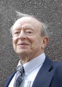 Alfren N. Mann