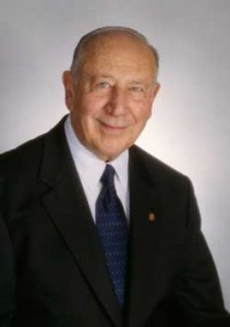 John J. Amoruso