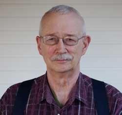 Carl Heinrich
