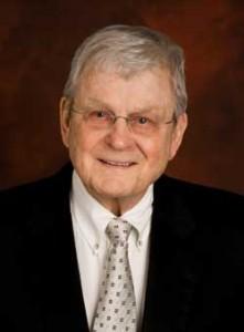 Robert D. Gunn