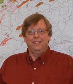 John A. Harper