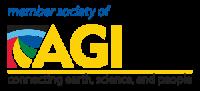 AGI Member