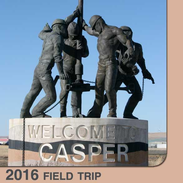 2016Casper-fieldtrip