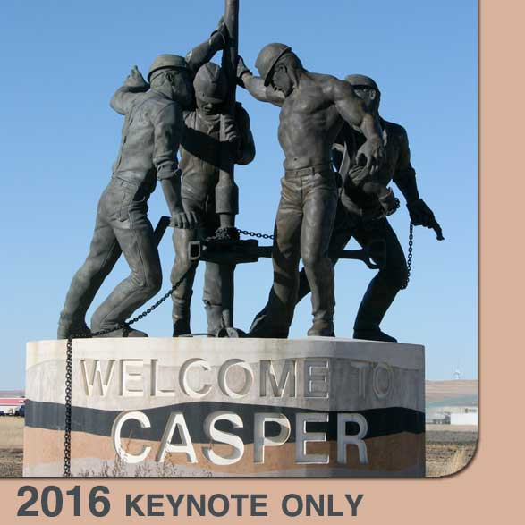 2016Casper-keynote