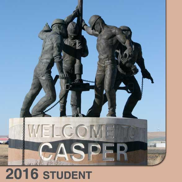 2016Casper-student