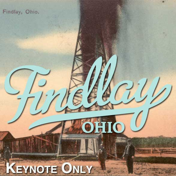 2017Findlay-keynote