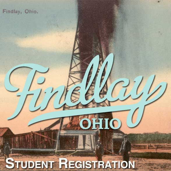 2017Findlay-student